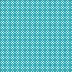 Photo Paper Texture, Scrap, Wallpapers, Wallpaper, Backgrounds
