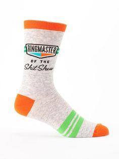 Turkey Flag Printed Crew Socks Warm Over Boots Stocking Stylish Warm Sports Socks