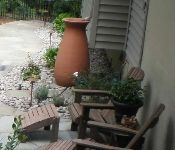 Rain and snow are going to play a huge part in your yard landscaping decisions. For example you will have to plan for your yard landscaping with care. These yard lan Landscape Services, Landscape Plans, Landscape Designs, Landscaping Supplies, Landscaping Tips, Types Of Plants, The Good Place, Patio, How To Plan