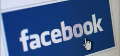 The spirit of internet, technology and online business. Facebook Messenger, Facebook Video, Free Facebook, Facebook Youtube, Facebook Marketing Strategy, Social Media Marketing, Marketing Strategies, Social Networks, Digital Marketing