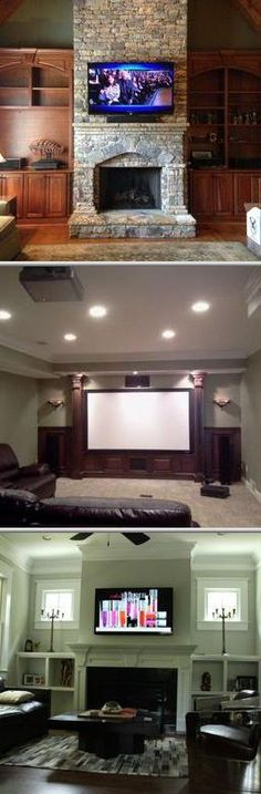 CCTV installations should be handled by an expert from this company. This business also offers home automation, custom lighting systems, and home theater installations.
