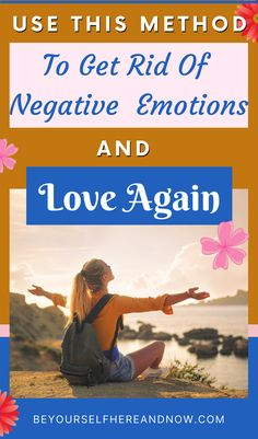 How to find love again? The true love is inside of you. Learn this beautiful strategy to unblock your love. The bravest thing you will ever do is love again. - Madalyn Beck. Click here to read more.