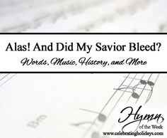 "This page includes a lyric video, history, sheet music, and other resources for the classic hymn ""My Jesus, I Love Thee. Faith Of Our Fathers, Fathers Love, I Stand Amazed, Nothing But The Blood, I Surrender All, Come Thou Fount, Easter Songs, Reformation Day, Thanksgiving Songs"