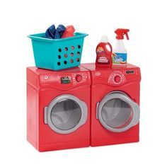 Shop for My Life As Clothing & Accessories in Doll Clothes and Accessories. Buy products such as My Life As Bathroom Play Set with Shower and Light-up Vanity for Doll, 17 Pieces at Walmart and save. Barbie Doll Set, Barbie Toys, Girl Dolls, Baby Dolls, Little Girl Toys, Toys For Girls, Kids Toys, Baby Girl Toys, My Life Doll Accessories