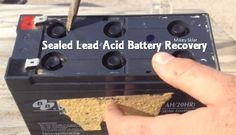 Sealed_Lead_Acid_Battery_Recovery