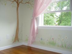 http://paintyourspace.com/wp-content/uploads/2008/10/flowers_tree.jpg