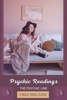Give us a call for a psychic reading. Our psychics are available and it is quick to set up an account and get transferred over to an outstanding reader. Our philosophy is to focus on exceptional customer service, tested psychics, listening to feedback, the personal touch, education, value, and protection of privacy. Give us a call now to be connected at 1-800-966-2294. Psychic Hotline, Medium Readings, Best Psychics, Tarot Meanings, Psychic Mediums, Psychic Readings, Love And Light, How Are You Feeling, Anonymous