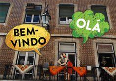 Useful Portuguese for your #CaminodeSantiago trip #CaminoPortugues #CaminhoPortugues #PortugueseWay #Portugal #walking #Camino http://caminoways.com/useful-portuguese-camino