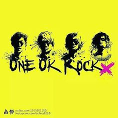 One ok rock art references 91 nelly millsmillsllyinstagram i understand your feelings and i love you foreverank you for your gift negle Gallery