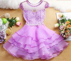 c56cb94d216e 25 Best Flower girl dresses images