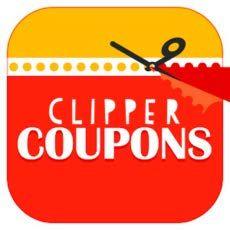 101 Websites To Get Free Printable Coupons – Huge List   Coupon Karma