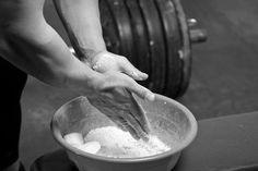 The John Grimek Full Body Workout | TPW: The Locker Room