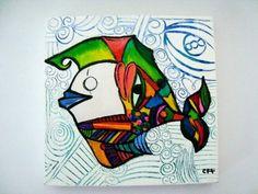 peixe. indisponivel rj - 2009