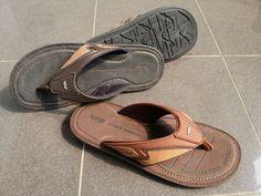 M-GEE Footwear MG-JUNO info:  jujung@melsa.net.id