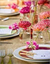 Bildergebnis Fur Tischdeko Hochzeit September Tischdeko Wedding