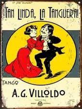 """Résultat de recherche d'images pour """"cartel tango"""""""
