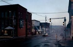 Find the latest shows, biography, and artworks for sale by Gregory Crewdson. In suburban settings or on elaborately detailed sets of American homes, interior… Gregory Crewdson Photography, Street Photography, Art Photography, Narrative Photography, Cinematic Photography, Photography Camera, Tableaux Vivants, Jm Barrie, Museum