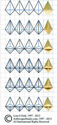 free chip carving patterns                                                                                                                                                                                 More