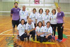 Rádio Web Mix Esporte&Som: Câmbio da AAV disputou a Copa Integração