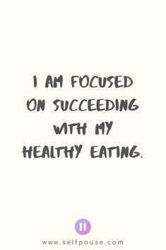 Get more Diet affirmations to help you boost your health and loose weight. Fitness Motivation, Weight Loss Motivation, Lose Weight Naturally, How To Lose Weight Fast, Loose Weight, My Diet Plan, Diet Quotes, High Intensity Interval Training, Spirituality