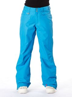 27087be511 Why am I so excited over a pair of snow pants   Roxy Snowboard Pants
