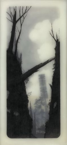 Art by Brooks Salzwedel (7)