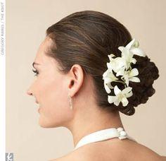 Google Image Result for http://weddinghairstylesblog.com/wp-content/plugins/jobber-import-articles/photos/136862-hair-flowers-for-wedding-2.jpg