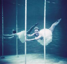 Esther Williams♥