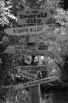 i need to recreate this sign for my backyard