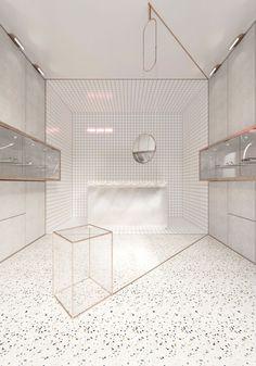 skp beijing terrazzo floor的圖片搜尋結果