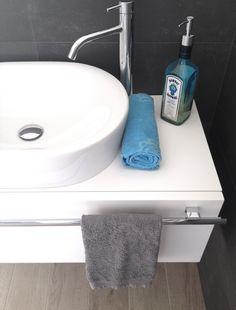 Weekend Project n.1: soap dispenser  http://detailsofus.blogspot.it