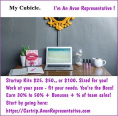 Sign up to Sell Avon ! Become An Avon Representative - Start your Own Avon Business!  #SellAvon #SellAvonOnline #BecomeAnAvonRep #BecomeAnAvonRepresentative #40PercentEarnings #EarnWithAvon #JoinMyAvonTeam #BecomeARep #JoinAvon #EarnWithAvon #AvonSalesRep #AvonSales #AvonBusiness #BeautyBusiness #JoinMyTeam Buy Makeup Online, Avon Sales, Avon Online, Avon Representative, Sign, Things To Sell, Business, Signs, Store
