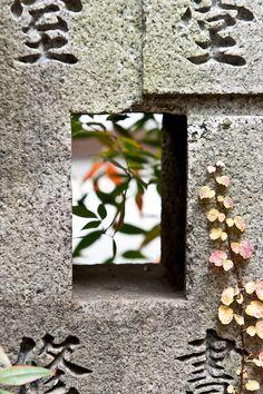 Kyoto, Japan #OrientArt #China #Japan #OrientalArt #OrientCustom
