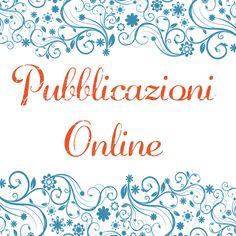Nozziamoci presenta il nuovo servizio delle pubblicazioni online!