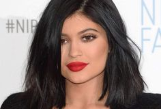Kylie Jenner, Tyga Split: Rapper Threatens to Spill Kylie's Shocking Secrets About Her Sisters? - http://www.australianetworknews.com/kylie-jenner-tyga-split-rapper-threatens-spill-shocking-secrets/