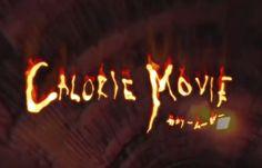#WTF : Le film d'horreur qui vous fait perdre des calories. #Bebuzz #Horrormovie