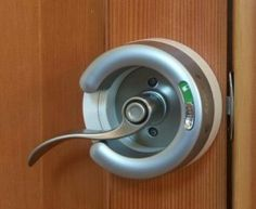 Incroyable Safety 1st Pro Grade Lever Handle Lock   KidSafe Inc. Kids Safety, Home  Safety