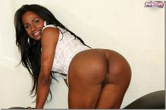 Click Here now to See the Best All Black Transsexuals Pornsite and Ebony Shemale PornStars Listing…   Get Instant Access Now To The Best and The Sexiest Black Shemales Today!!! DOWNLOAD THE EN…