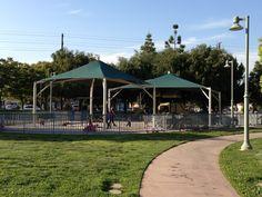 http://visitburbank.com/what-to-do/lincoln-park http://www.yelp.com/biz/lincoln-park-burbank?osq=lincoln+park+burbank