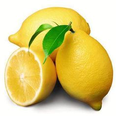 tips for using lemon juice to clean