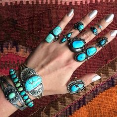 http://www.childofwild.com/products/daisy-love-vintage-native-american-ring