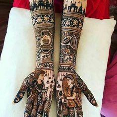 ideas for bridal mehendi photography henna hands