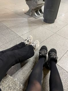 #feet Summer Vine, All Black Sneakers, Shoes, Fashion, Moda, Zapatos, Shoes Outlet, Fashion Styles, Shoe