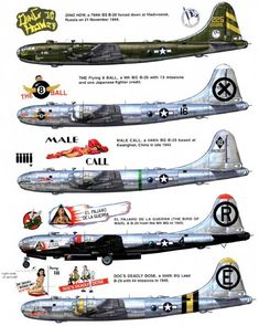 Military Jets, Military Weapons, Military Aircraft, Ww2 Aircraft, Fighter Aircraft, Air Fighter, Fighter Jets, Illustration Avion, Ww2 Planes