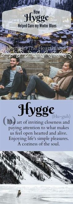 How Hygge Helped Cure my Winter Blues - Home In The Hearthland Summer Hygge, Danish Hygge, Danish Words, Hygge Life, Hygge House, Finding Joy, Simple Pleasures, Simple Living, Cozy Living