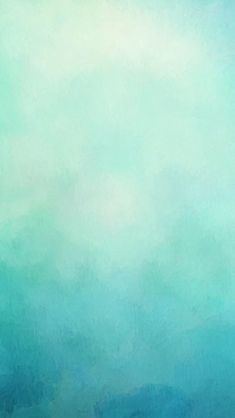 Blue Wallpaper iPhone : blue and green Aqua Wallpaper, Mint Green Wallpaper Iphone, Watercolor Wallpaper Iphone, Trendy Wallpaper, Aesthetic Iphone Wallpaper, Colorful Wallpaper, Mobile Wallpaper, Aesthetic Wallpapers, Watercolor Background