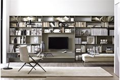 Mozaik Design : Flat C