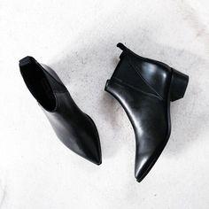 Boots Mais
