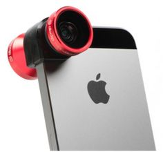 Olloclip launches 4-In-1 photo lens for iPhone and iPod http://www.themoneytimes.com/featured/20131021/olloclip-launches-4-1-photo-lens-iphone-and-ipod-id-1701713659.html