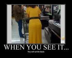 When You See It Scary | Found on dailyfailcenter.com: Happy Face, Funny Pictures, Funny Stuff, Funnies, Humor, Things, Walmart, Smiley Faces